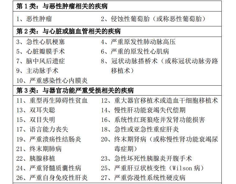 zhongji1