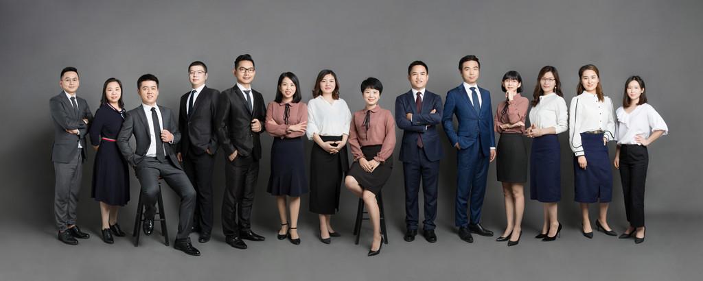 武汉明亚保险经纪人无忧团队